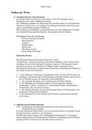 Nathan der Weise (Gregor Bader).pdf - 5bheli.at