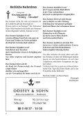 Juli 2009 - Schnarup-Thumby, Struxdorf - Seite 4