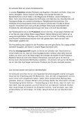 Protokoll der Jahreshauptversammlung 2010 - Schnarup-Thumby ... - Seite 3