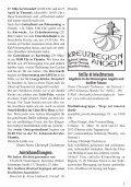 März 2013 - Schnarup-Thumby, Struxdorf - Seite 5