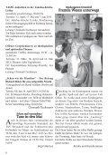 März 2013 - Schnarup-Thumby, Struxdorf - Seite 6