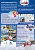 Mit Kindern sprechen - Landknirpse - Seite 2