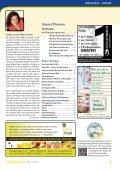 Mit Kindern sprechen - Landknirpse - Seite 3
