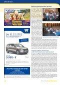 Mit Kindern sprechen - Landknirpse - Seite 4