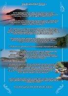 Taverna Limni - Menükarte - Seite 7