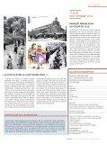 Construire Belfort de Demain - Page 5