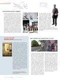 Construire Belfort de Demain - Page 6