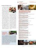 Construire Belfort de Demain - Page 7