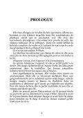 Kon- Tiki - Page 4