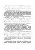 Kon- Tiki - Page 5