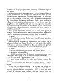 Kon- Tiki - Page 6