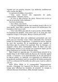 Kon- Tiki - Page 7