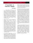 Modus Scribendi, numéro 4 - Collège Jean-de-Brébeuf - Page 7
