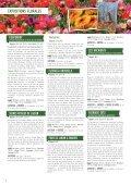 Excursions d'un jour - Voyages Léonard - Page 2