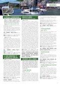 Excursions d'un jour - Voyages Léonard - Page 3