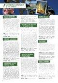 Excursions d'un jour - Voyages Léonard - Page 4