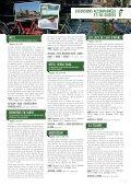 Excursions d'un jour - Voyages Léonard - Page 5
