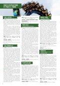 Excursions d'un jour - Voyages Léonard - Page 6