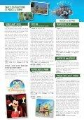 Excursions d'un jour - Voyages Léonard - Page 7