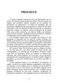 [Juge Ti NE-11] Guid.. - Page 4