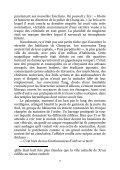 [Juge Ti NE-11] Guid.. - Page 7