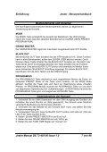 Preset Mode - Ebzlighting.ch - Seite 7
