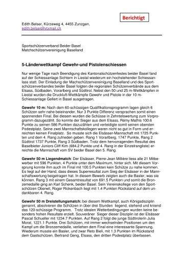 LWK Bericht 09 berichtigt