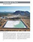 Ciencias de la Tierra 1 - Page 6