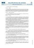 Orden ECD/2406/2012 - Consejo Superior de Deportes - Page 2