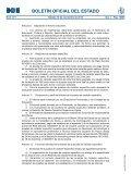 Orden ECD/2406/2012 - Consejo Superior de Deportes - Page 4