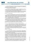 Orden ECD/2406/2012 - Consejo Superior de Deportes - Page 5