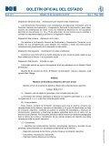Orden ECD/2406/2012 - Consejo Superior de Deportes - Page 6