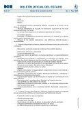Orden ECD/2406/2012 - Consejo Superior de Deportes - Page 7