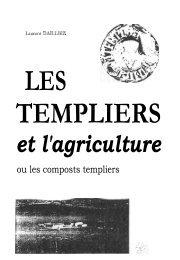 ou les composts templiers - Réseau semences paysannes