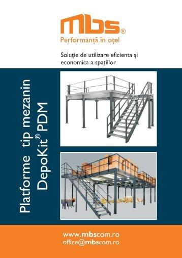 Salveaza pdf