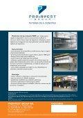 Salveaza pdf - Page 2