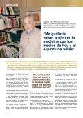 Ángel Zamanillo Estatutarización Inicial Barahona - Colegio Oficial ... - Page 6