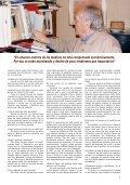 Ángel Zamanillo Estatutarización Inicial Barahona - Colegio Oficial ... - Page 7