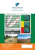 Salveaza pdf - Page 4
