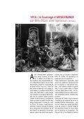INTOLERANCE - Arte - Page 5