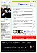 Revista 20 fevereiro - a melhor opção - revista - Page 3