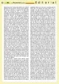 Revista 20 fevereiro - a melhor opção - revista - Page 4