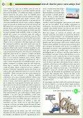 Revista 20 fevereiro - a melhor opção - revista - Page 6
