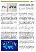 Revista 20 fevereiro - a melhor opção - revista - Page 7
