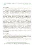 estratégia socioambiental pensando como sociedade o ... - Engema - Page 3