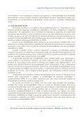 estratégia socioambiental pensando como sociedade o ... - Engema - Page 6