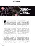 90 FOI ELE! - insightinteligencia.com.br - Page 5