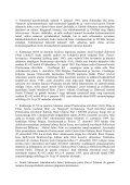 Liidetud kohtuasjad 60 ja 61/84 […] Filmide levitamine ... - Page 3
