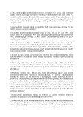Liidetud kohtuasjad 60 ja 61/84 […] Filmide levitamine ... - Page 4