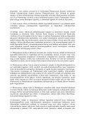 Liidetud kohtuasjad 60 ja 61/84 […] Filmide levitamine ... - Page 5